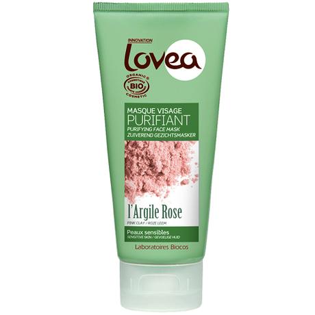 lovea-bio-masque-argile-rose