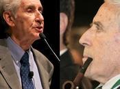 Franco Marini Stefano Rodotà. sarà presidente della Repubblica?