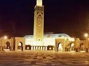 Peace Tour, vacanza solidale Marocco
