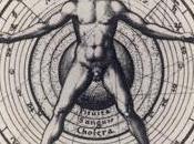 racconto saturno corpo ermetico