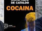 """GIANCARLO CATALDO MASSIMO CARLOTTO, ospiti """"Letteratitudine venerdì aprile 2013 circa)"""