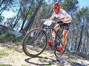 Superior bike: Bici Team Brentjens