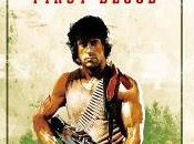 Home Video: Rambo, recensione