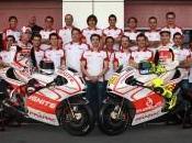MotoGP, Texas: padrone casa Spies cerca pronto riscatto, Iannone studia nuovo circuito