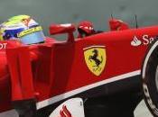 Bahrain, libere Massa subito davanti Alonso