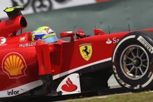 Felipe-Massa_Qualifiche_GPCina_2013 (2)