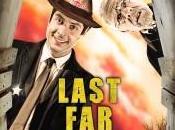 """Last West"" prima mondiale Festival Cannes 2013"