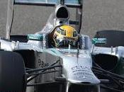 "Lewis Hamilton: ""Sarà Weekend difficile"""