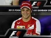 Gran Premio Bahrain 2013: Prima sessione Prove Libere