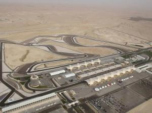 bahrain_international_circuit