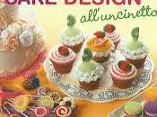 Cake Design all'uncinetto?