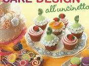 Cake Design all'uncinetto?