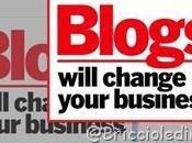Primi passi essere buon blogger: solo semplici regole