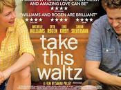 Take this waltz 2011