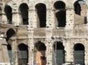 Roma scende campo Benur