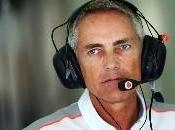 Lewis Hamilton 'cacciato' Mclaren