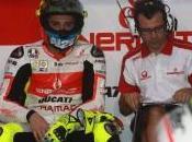 MotoGP, Texas: prima giornata prove libere Pramac Racing Team