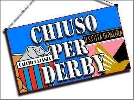 chiusoderby