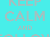 virale keep calm