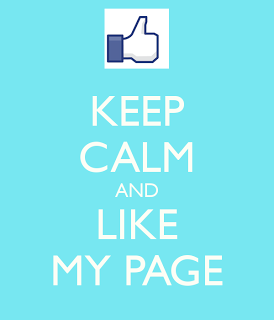 Il virale di keep calm and paperblog for Keep calm immagini