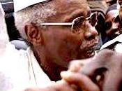 """Dakar (Senegal) /Hissène Habré sarà processato """"mostro"""" ciadiano alla sbarra"""