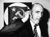 Giorgio Napolitano chi???!!!