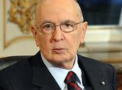 …and winner Giorgio Napolitano