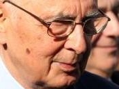 Giorgio Napolitano eletto Presidente della Repubblica 2013