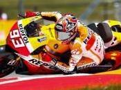 MotoGP America. Marquez ottiene prima pole carriera