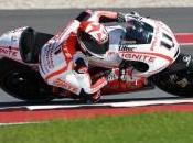 MotoGP, Texas: qualifiche difficili piloti Pramac Racing Team