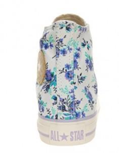 asos floreale All Star