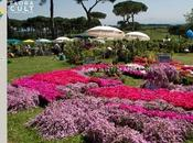 Floracult Roma nord 26-28 Aprile 2013