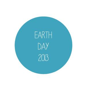 Earth Day 2013_le iniziative