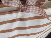 cuscino porta occhiali morbido
