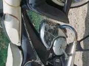 Moto Ninety seven