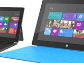 Microsoft Surface Mini Arriva conferma