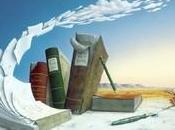 Bilanci letterari