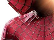 Amazing Spider-Man nuove immagini Dane DeHaan Jamie Foxx