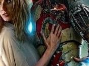 Gwyneth Paltrow rivela Robert Downey trattative Marvel rinnovare contratto
