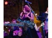 Sicilia, Blues Wine Soul Festival celebra XI°edizione