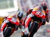 Marquez vince prima gara MotoGP Austin