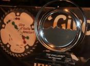 Giro D'Italia amatori 2013, ricchi premi gola partecipa!