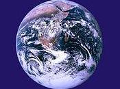 Aprile 2013 Giornata Mondiale della TERRA