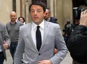 Rassegna stampa lunedi aprile 2013: Napolitano Renzi chiede cambiamento