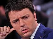 dietrofront Grillo, l'acne juvenilis Renzi. basta. Alfano, Silvio statista. Bene!