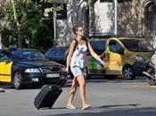 Lascia bagaglio centro città!