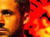 "secondo terzo trailer ""Only Forgives"" Nicolas Winding Refn"