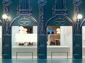 salone design innovazione: philippe starck kartell