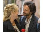 Licia Colò Alessandro Antonino: baci sorrisi strada (foto)