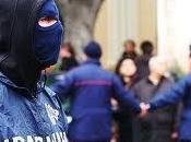 Banda spacciatori nella Piana Lucca arresti